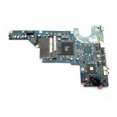 Laptop moederbord HEWM06 voor HP Pavilion G4 serie en andere modellen