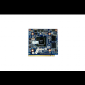Laptop VGA kaart NVIV01 voor Acer Aspire 7520G-403G16Mi