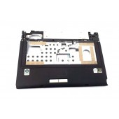Laptop chassis behuizing inclusief touchpad ORIB04