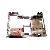 Laptop chassis behuizing onderkant ORIB05