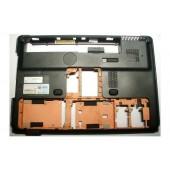 Laptop behuizing onderkant 480464-001 voor HP Pavilion DV7-1010ed