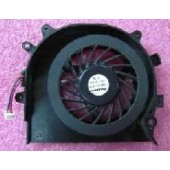 Laptop fan PANF01 voor Sony Vaio VPC-EB-151E