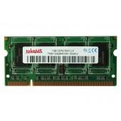 Laptop geheugen TAKG05 1 GB 533 Mhz SODIMM PC2-4200
