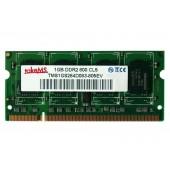 Laptop geheugen TAKG07 1 GB 800 MHz SODIMM PC2-6400 voor Acer Aspire 8930 serie en andere modellen
