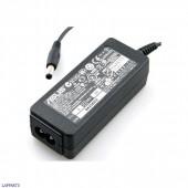 Laptop adapter ASUA01 voor Asus 1000 en andere modellen