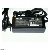 Laptop adapter GBA02 voor Packard Bell Easyone Silver serie en andere modellen