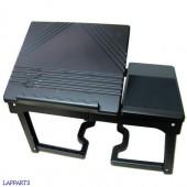Ergonomische laptophouder SUNH01