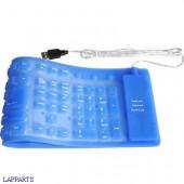 Flexibel toetsenbord SUNT02