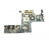 Laptop moederbord 0K184D voor Dell XPS M1340