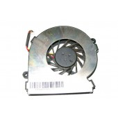 Laptop fan XPACF01 voor Packard Bell Easynote Ares GM
